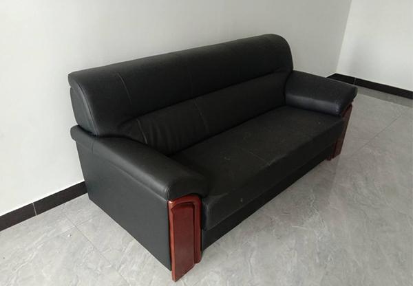 木质软包家具