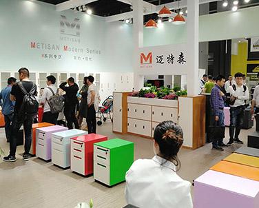 2018广州展会