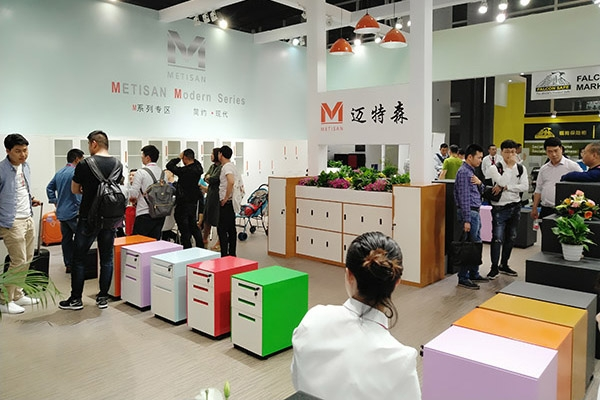 2018年广州展会