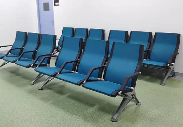 医疗家具-等候椅